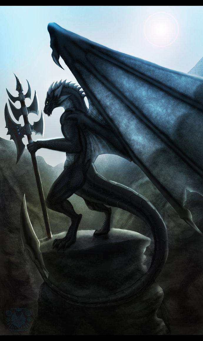 Фурри ящерица дракон 6 фотография